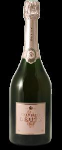 Champagner_deutz-brut-rosé