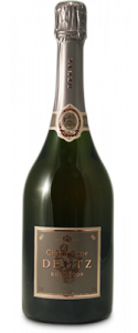 Champagner_deutz-millesime-rose