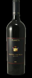 Santa Cecilia Planeta