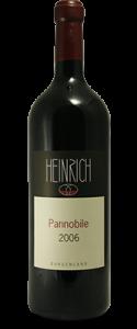 2006-pannobile-rot-quw-heinrich