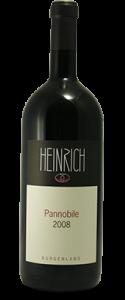 2008-pannobile-rot-gernot-heinrich