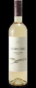 Blanc de Noir vom Zweigelt select Dürnberg