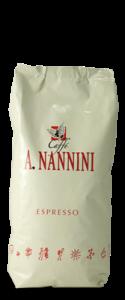 Nannini Bohnen (1 Kilogramm)