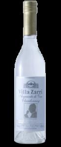 Acquavite di Vino Chardonnay