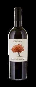 Carminium