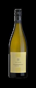 Heitlinger Chardonnay