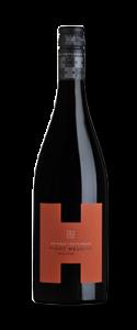 Heitlinger Pinot Meunier