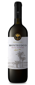 Montecoco Salice Salentino DOP