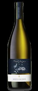 Pinot Bianco DOC Alto Adige