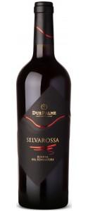 Selvarossa Salice Salentino DOP Rosso Riserva