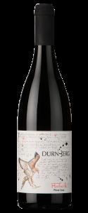 Pinot Noir Hocheck