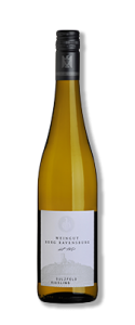 Sulzfeld Riesling