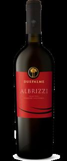 Albrizzi IGP Salento
