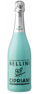 Bellini Cipriani - das Original aus Harry's Bar/ Venedig