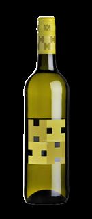 Heitlinger white