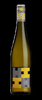 Heitlinger Auxerrois