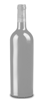 Cuvée Märry