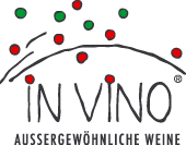 InVino - Aussergewönliche Weine