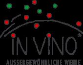 InVino - Aussergewönliche Weine